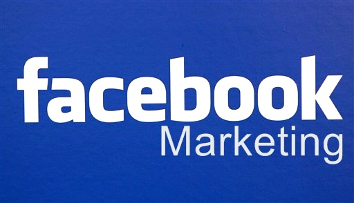 facebook-marketing-xtraffic