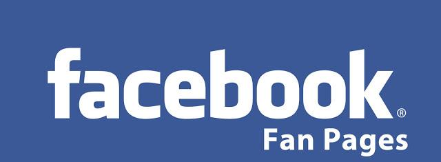 facebook-fanpage - Facebook là gì? - facebook là gì - facebook-marketing