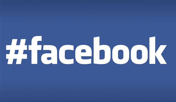 facebook-hashtags - Facebook là gì? - facebook là gì - facebook-marketing