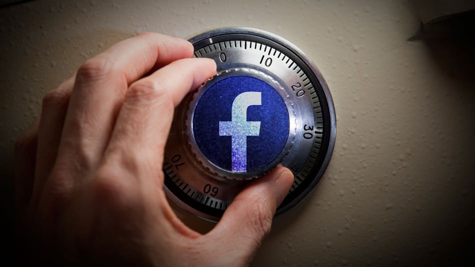 facebook privacy   Facebook là gì?   là gì facebook    facebook marketing