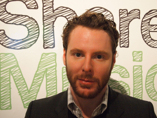 sean-parker - Facebook là gì? - facebook là gì - facebook-marketing