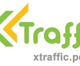 xtraffic-logo-bgw-500x222