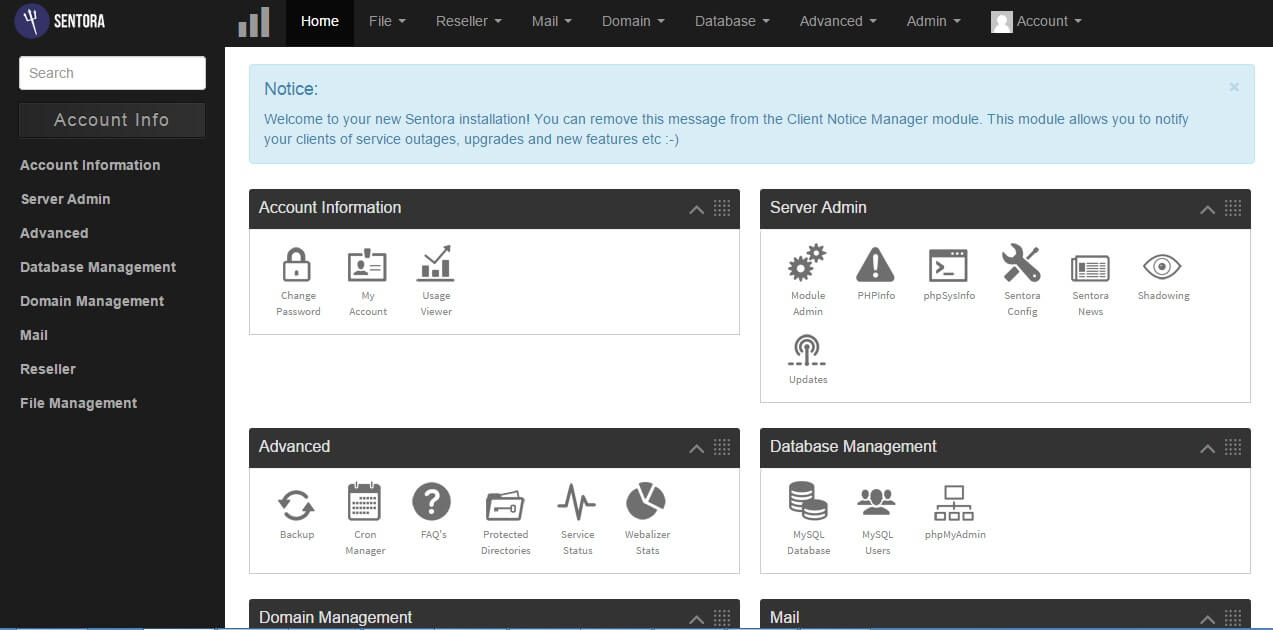 [Resim: sentora-web-hosting-control-panel-admin.jpg]