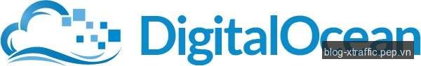DigitalOcean - Nhà cung cấp dịch vụ VPS giá rẻ - digitalocean - Hosting
