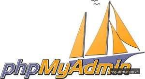 Hướng dẫn cách cài đặt phpMyAdmin - CentOS phpMyAdmin - Webmasters Tools