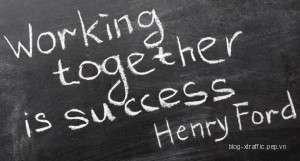 Kết hợp Marketing và IT để tăng doanh số bán hàng - bán hàng doanh số bán hàng marketing - Marketing