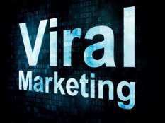 viral-marketing-on-digital-sc
