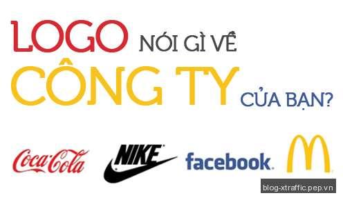 [Infographic] Những điều bí ẩn bên trong một logo - infographic logo thương hiệu - Marketing