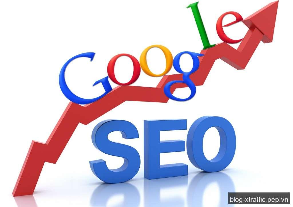 Những điều quan trọng khi thực hiện SEO OnPage 2014 - Authorship google Google Authorship OnPage seo - SEO - Search Engine Optimization