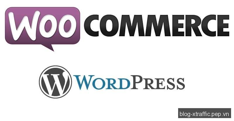 Cách Việt hoá WordPress WooCommerce - Việt hoá WooCommerce - Wordpress