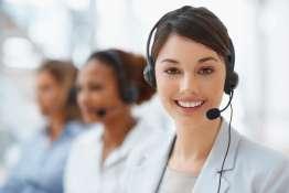 Hỗ trợ khách hàng trực tuyến