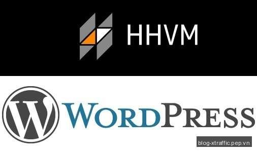 Hướng dẫn cách cài đặt WordPress với HHVM + Nginx + MySQL - HHVM MySQL nginx WordPress - Phát triển website