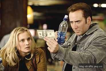 Quảng cáo trên phim : cần sự tinh tế - quảng cáo quảng cáo trên phim - Marketing