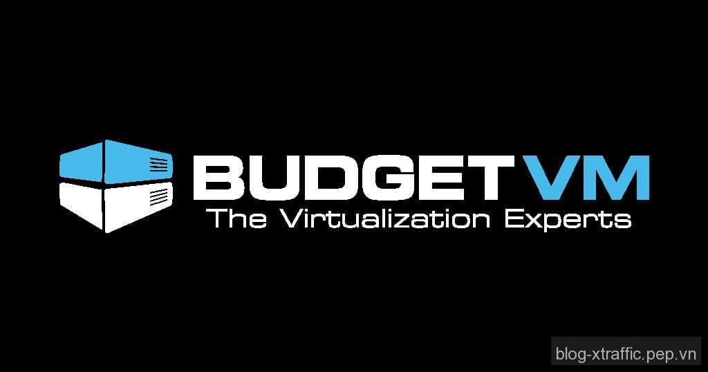 Đánh giá chất lượng VPS BudgetVM - BudgetVM đánh giá chất lượng vps VPS BudgetVM VPS giá rẻ - Hosting