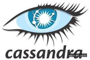 Hướng dẫn cách cài đặt Apache Cassandra trên Linux - Apache Cassandra - Cơ sở dữ liệu - Database