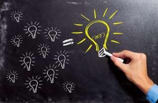 5 cách để sáng tạo nhanh hơn - sáng tạo - Marketing