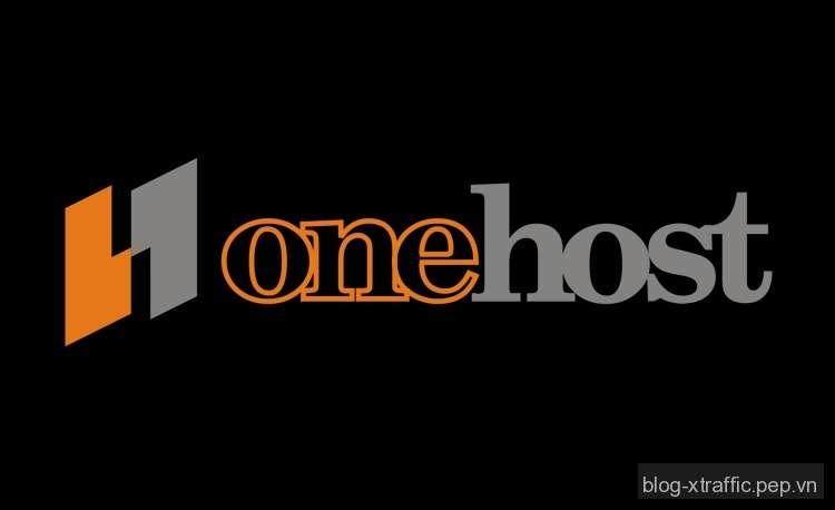 Đánh giá (Review) VPS giá rẻ nhất của ONEHOST - ONEHOST vps VPS ONEHOST - Hosting