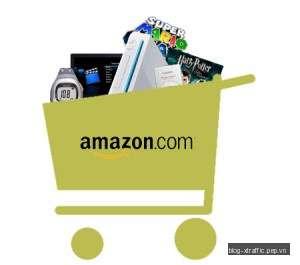 Amazon ra mắt dịch vụ thanh toán trực tuyến, cạnh tranh với PayPal - Amazon PayPal thanh toán trực tuyến - Tin Công Nghệ