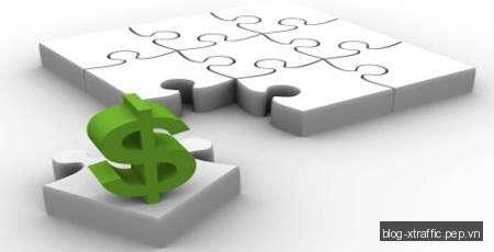 Làm gì khi ngân sách marketing quá it? - consumers ngân sách ngân sách marketing - Marketing