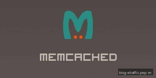 Memcached là gì? - cache Memcache Memcached - Webmasters Tools