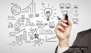 Khởi nghiệp kinh doanh : Phần 1 - Khám phá ý tưởng kinh doanh - khởi nghiệp kinh doanh ý tưởng kinh doanh - Khởi nghiệp - Startup