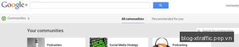 Chiến lược tìm kiếm khách hàng qua mạng xã hội - chiến lược truyền thông chiến lược truyền thông mạng xã hội google Google Alerts google plus kinh doanh Trực tuyến Linkedin mạng xã hội truyền thông mạng xã hội - Social Media Marketing