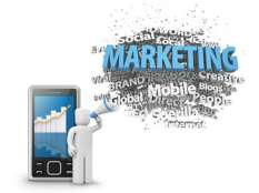 digital-marketing-statistics-xtraffic