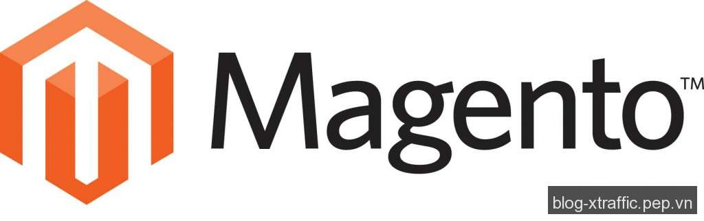 Cách tạo và cài đặt Magento làm website thương mại điện tử - e-commerce Magento thương mại điện tử website - Phát triển website