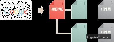 Thiết kế & phát triển website thân thiện với công cụ tìm kiếm - Xây dựng liên kết - xây dựng liên kết - Search Engine Marketing
