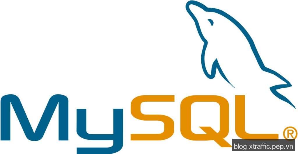 Cách reset password mysql root trên Linux - Database Linux mật khẩu MySQL password - Cơ sở dữ liệu - Database