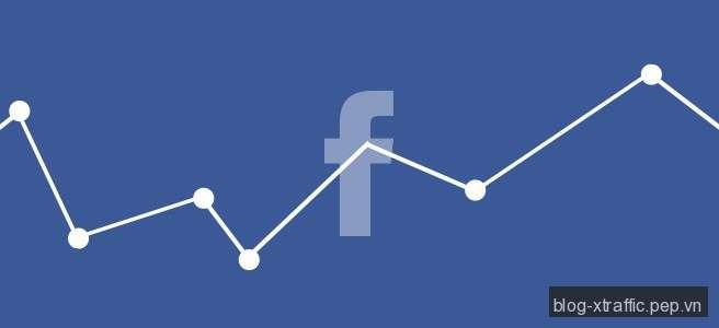 Những điều cần tránh khi thực hiện Facebook marketing - facebook Facebook Marketing marketing - Facebook Marketing