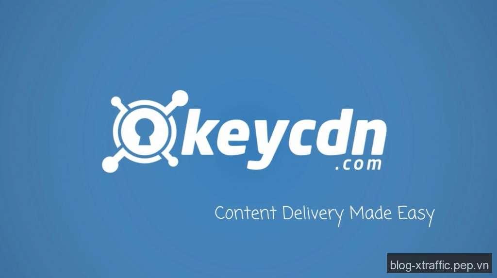 Top CDN tốt nhất tại Việt Nam và thế giới - Amazon CloudFront CDN CloudFlare Content Delivery Network KeyCDN VIETNAM CDN - Phát triển website