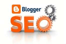 seo-blogger-blogspot