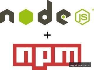 Hướng dẫn cách cài đặt Node.js và NPM trên CentOS - CentOS Node.js nodejs npm - Webmasters Tools