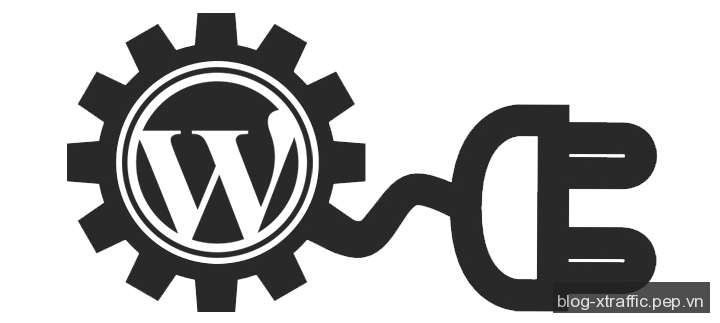 WordPress là gì? - WordPress WordPress.com WordPress.org - Wordpress