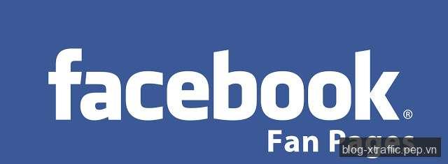 Facebook là gì? - facebook là gì - Facebook Marketing