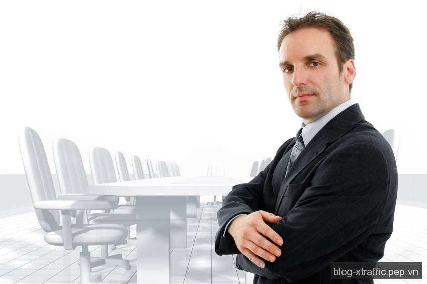 Nghề Account executive - Account executive - Marketing