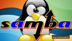 samba-windows-linux
