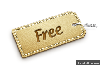 Email Marketing : Chuẩn bị Landing Page - copywriter designer email marketing Landing Page - Tin khác