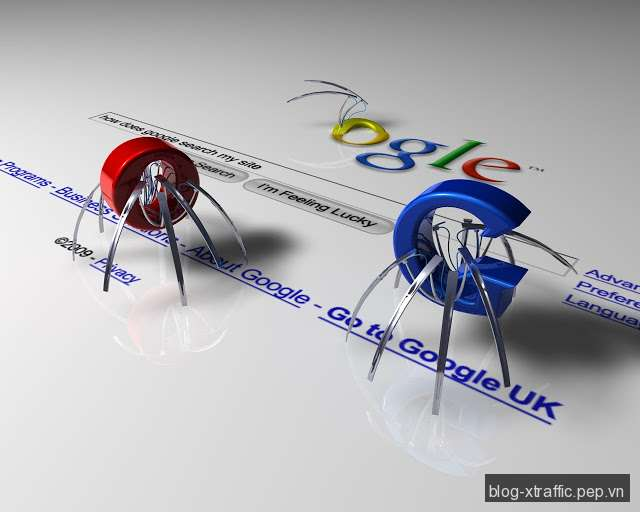 Thiết kế & phát triển website thân thiện với công cụ tìm kiếm - Thẻ meta - meta tag SearchEngineLand Thẻ meta - Search Engine Marketing
