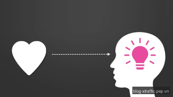 Tại sao marketing cảm xúc khiến chúng ta mua hàng? - khách hàng tiềm năng marketing cảm xúc quyết định mua hàng - Marketing