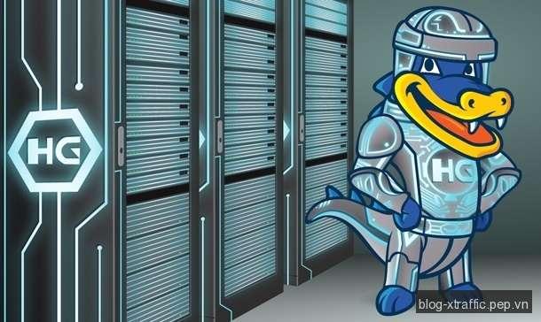 Đánh giá (Review) chất lượng Web Hosting giá rẻ nhất của HostGator - đánh giá HostGator review web hosting Web Hosting giá rẻ web hosting giá rẻ nhất - Hosting
