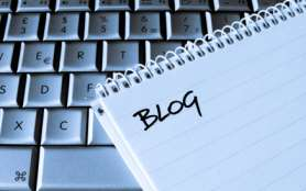 Những thủ thuật blog hiệu quả mà các blogger nên biết