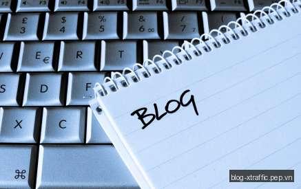 Những thủ thuật blog hiệu quả mà các blogger nên biết - blogger thủ thuật blog - Digital Marketing