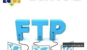 ftp-server-centos