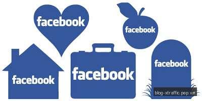 Làm thế nào để nổi bật thương hiệu của bạn trên Facebook? - facebook quảng bá thương hiệu thương hiệu - Facebook Marketing