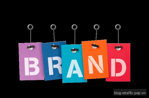 Những bài học thương hiệu chua xót trong kỷ nguyên số - Internet tiếp thị hình ảnh uy tín thương hiệu YouTube - Digital Marketing