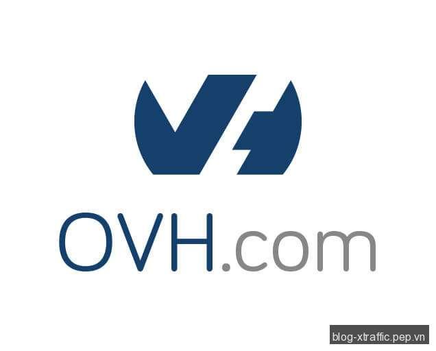 Review Enterprise Dedicated Server OVH - Benchmark ovh review server - Hosting