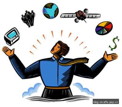 Quảng cáo trực tuyến : Sự dịch chuyển có toan tính - Banner hình thức quảng cáo kênh tiếp thị loại hình quảng cáo mua sắm online Native Advertising nhận diện thương hiệu quảng bá thương hiệu quảng cáo trực tuyến quảng cáo truyền thống quảng cáo tự nhiên Rich Media thị trường quảng cáo thư điện tử thư quảng cáo - Digital Marketing