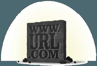 Thiết kế & phát triển website thân thiện với công cụ tìm kiếm - Cấu trúc URL - Cấu trúc URL công cụ tìm kiếm phát triển website - Search Engine Marketing